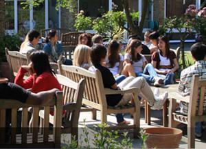Photo from wimbledon-school.ac.uk