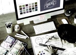 akkapol.com_graphic design