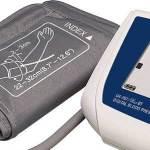 การใช้งาน Blood Pressure Monitor ที่หลายคนมองข้าม